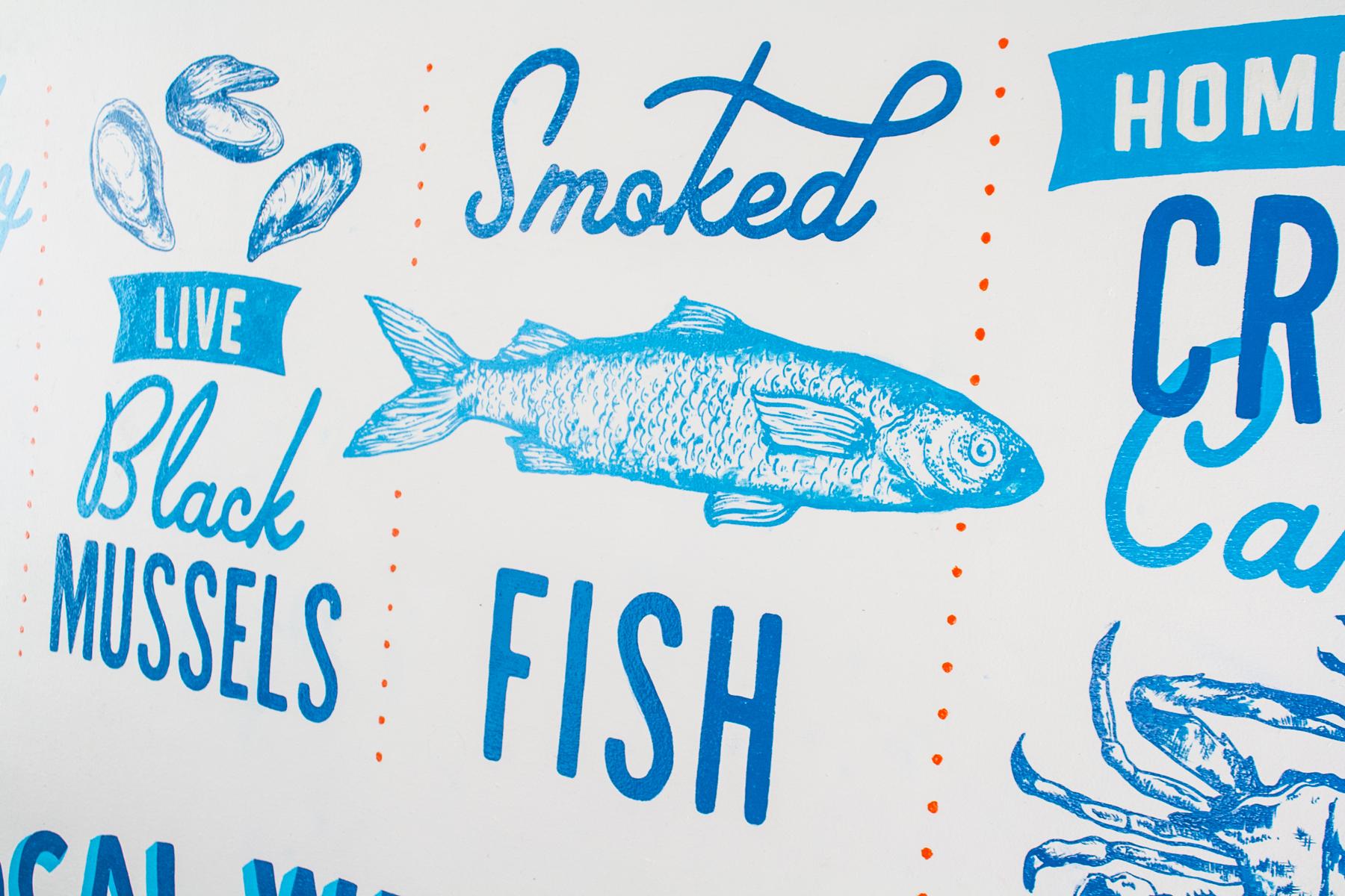 Leo-Gomez-Studio-Pelican-Point-Food-Sign-04.jpg