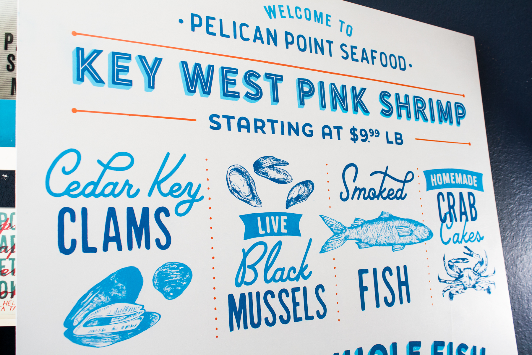 Leo-Gomez-Studio-Pelican-Point-Food-Sign-03.jpg