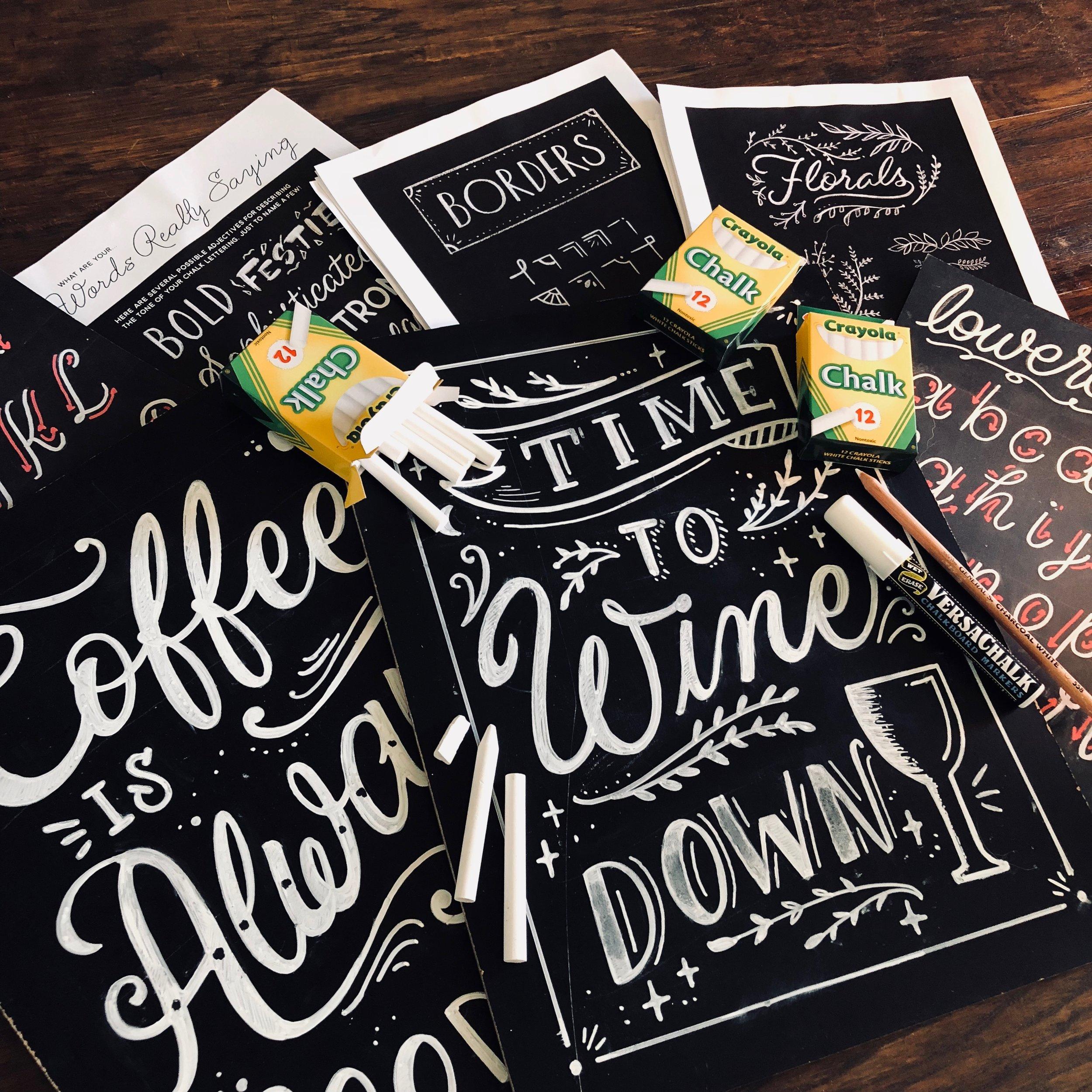 Leo-Gomez-Studio-Hand-Lettering-Workshops-Chalk.JPG
