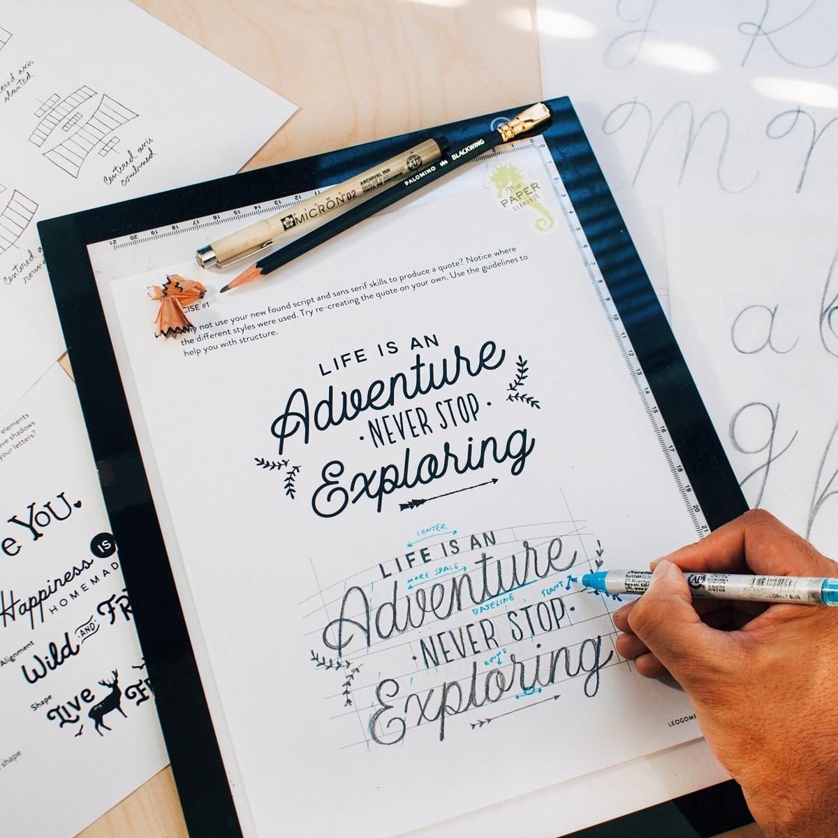 Leo-Gomez-Studio-Hand-Lettering-Workshops-Art-of-lettering+2.jpg