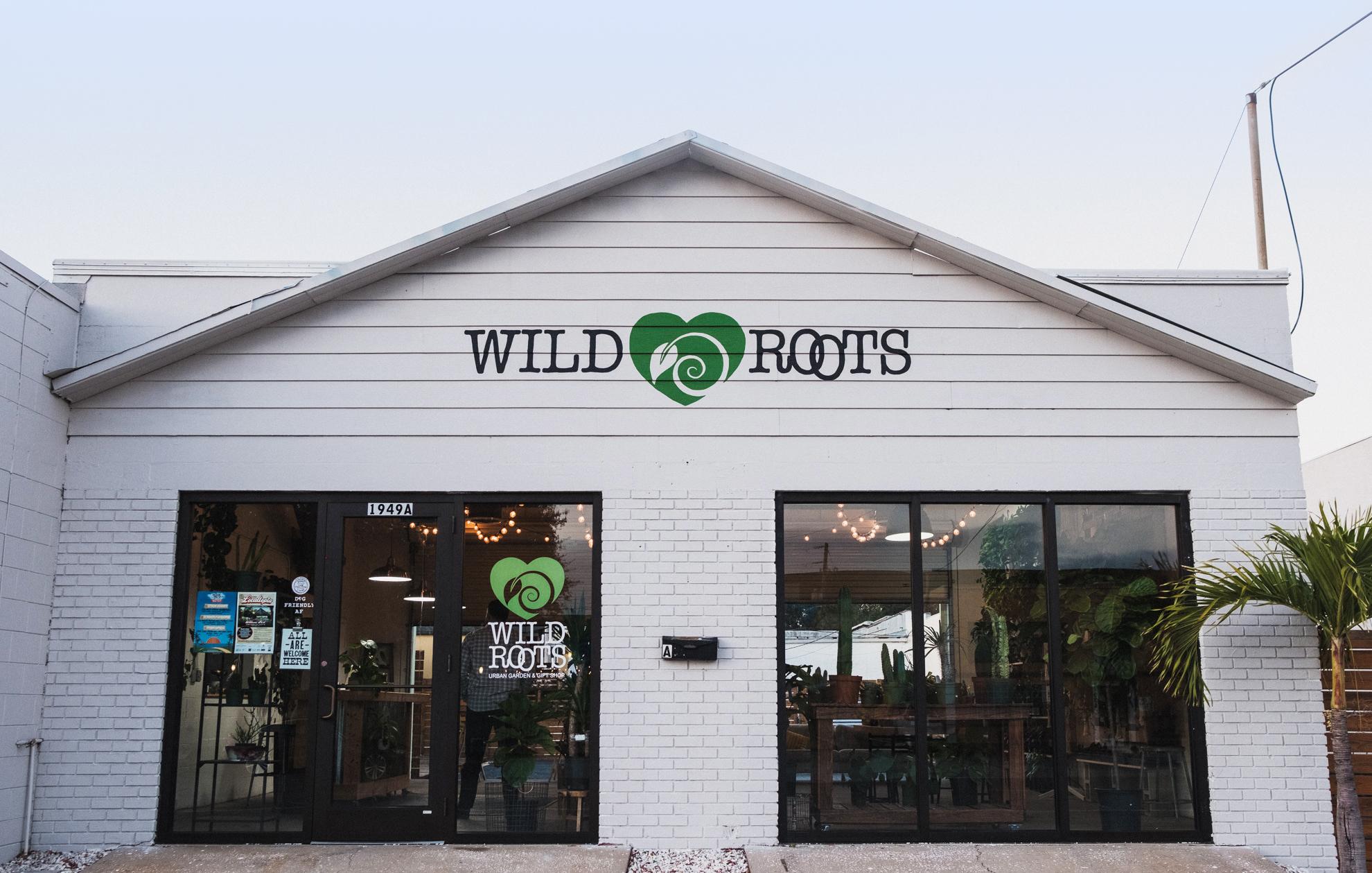 Leo-Gomez-Studio-Wild-Roots-Storefront-Signage.jpg