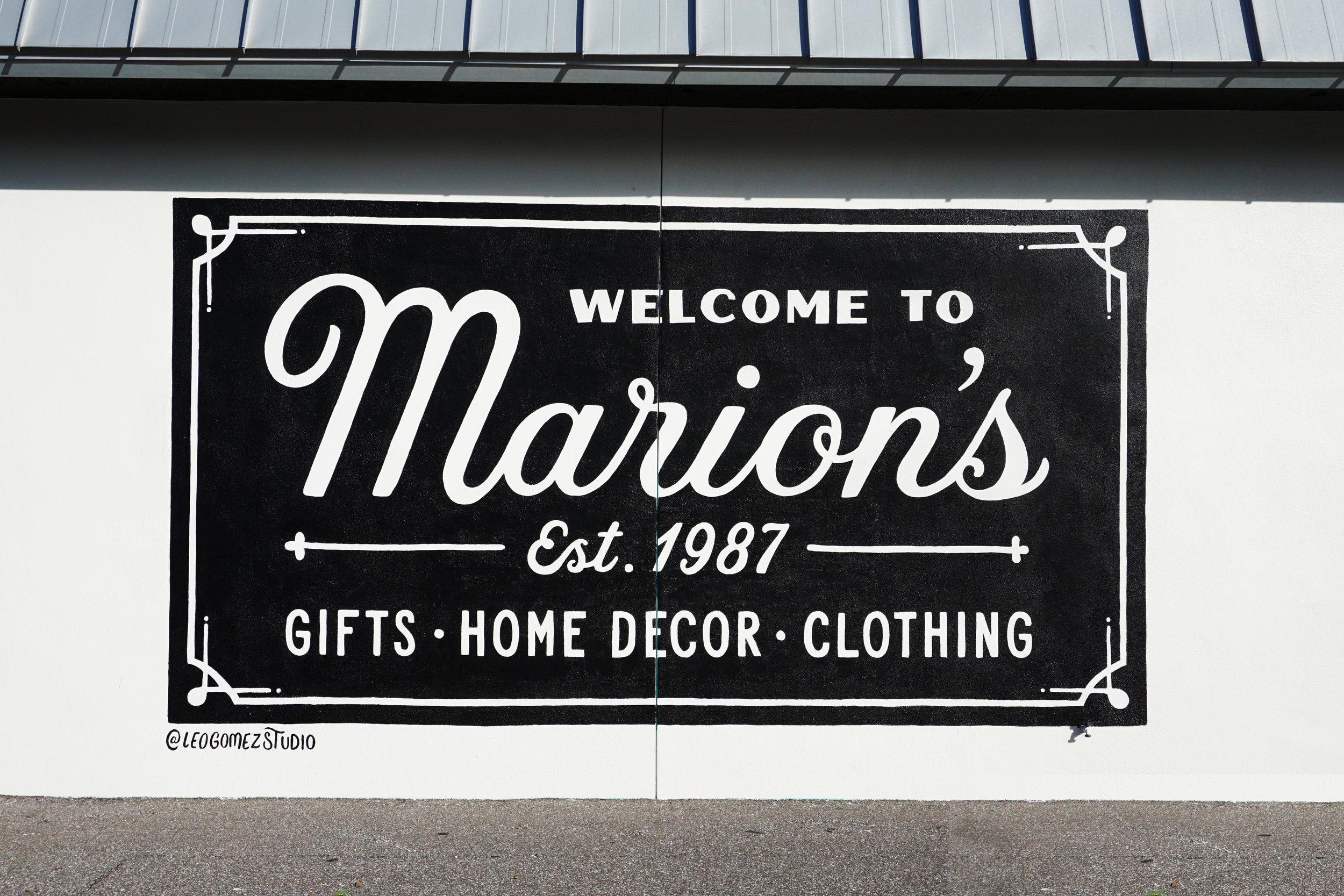 Leo-Gomez-Studio-Marions-Hand-Painted-Sign-01.JPG