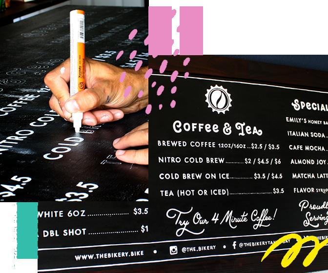 Leo-Gomez-Studio-Hand-Lettering.png