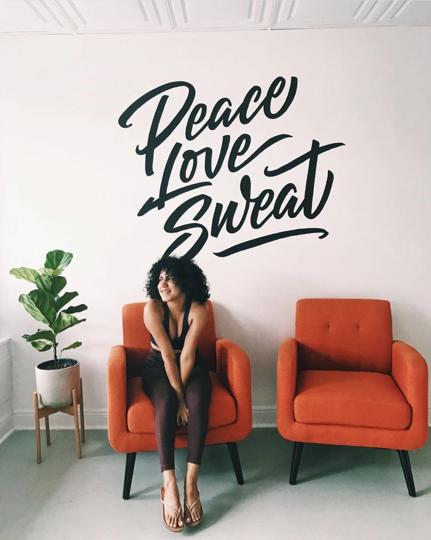Solace-Leo-Gomez-Studio-Lettering-Mural-02.jpg