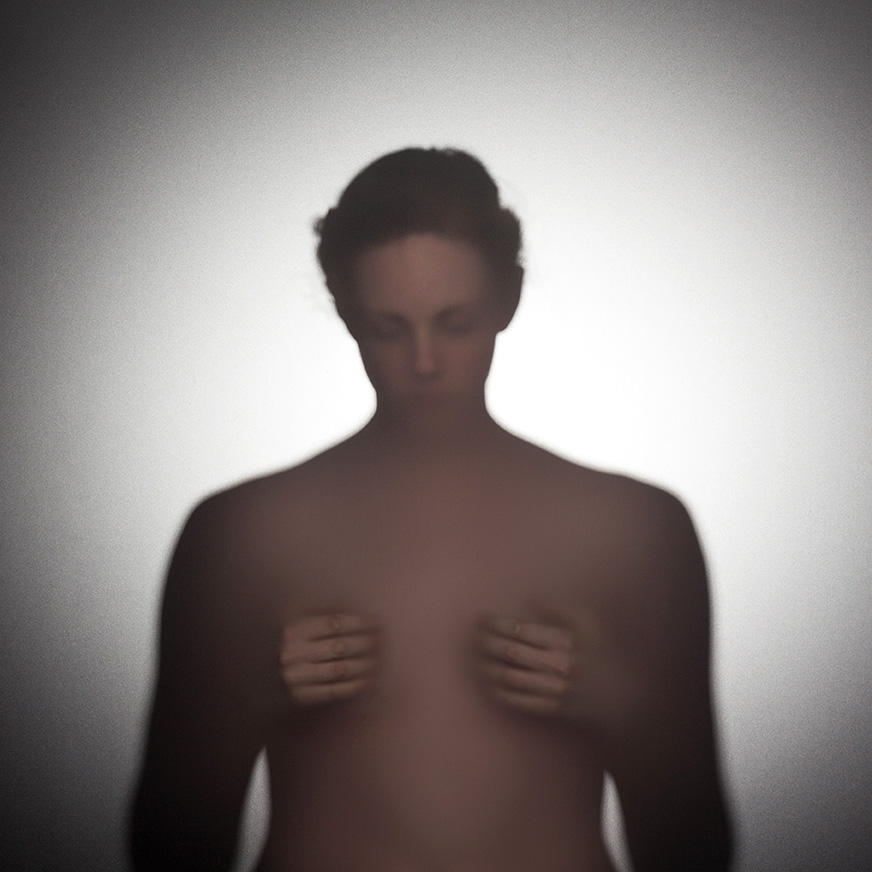Blurred.jpg