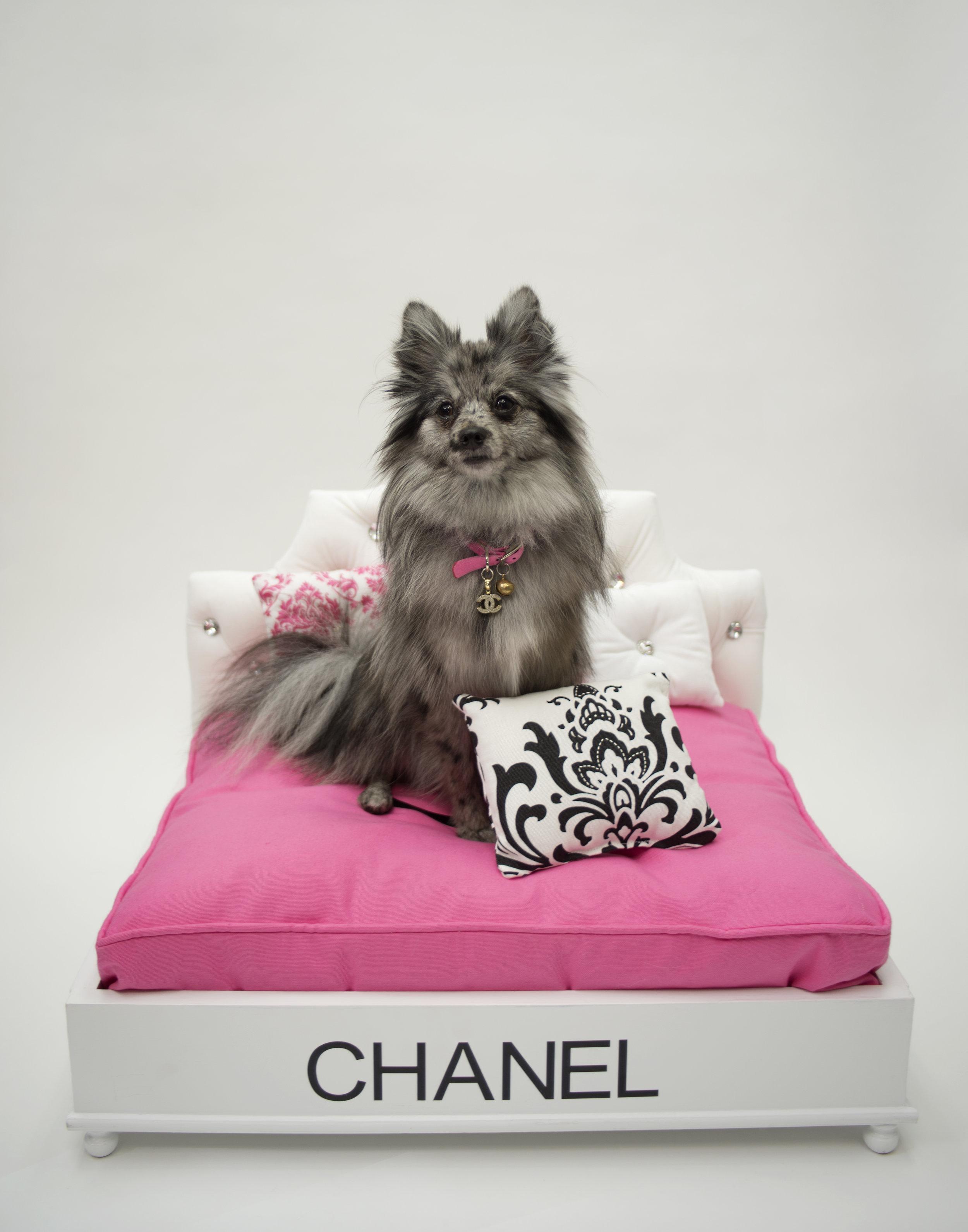 Chanel_2.jpg