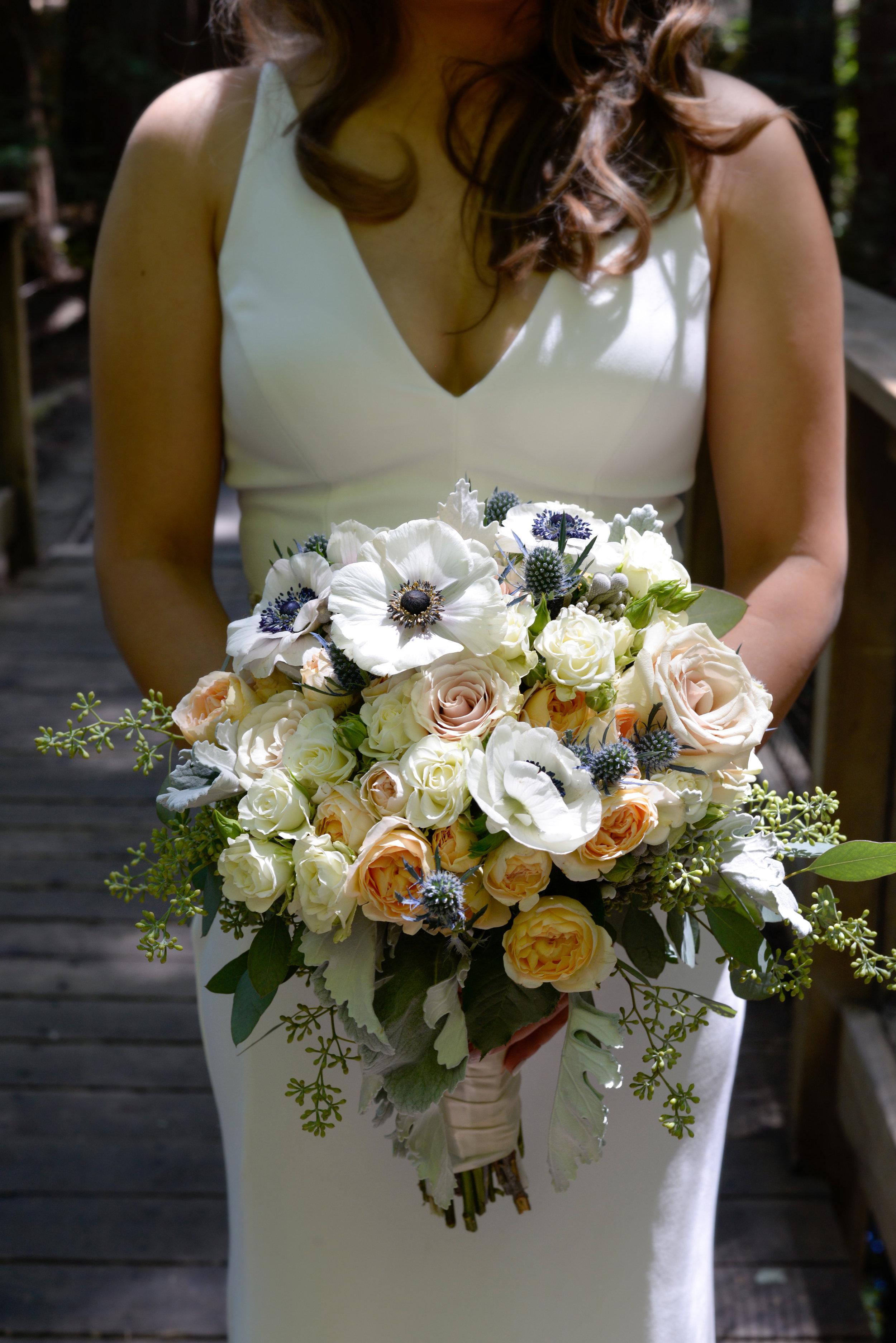 H_R Wedding (54 of 73).jpg