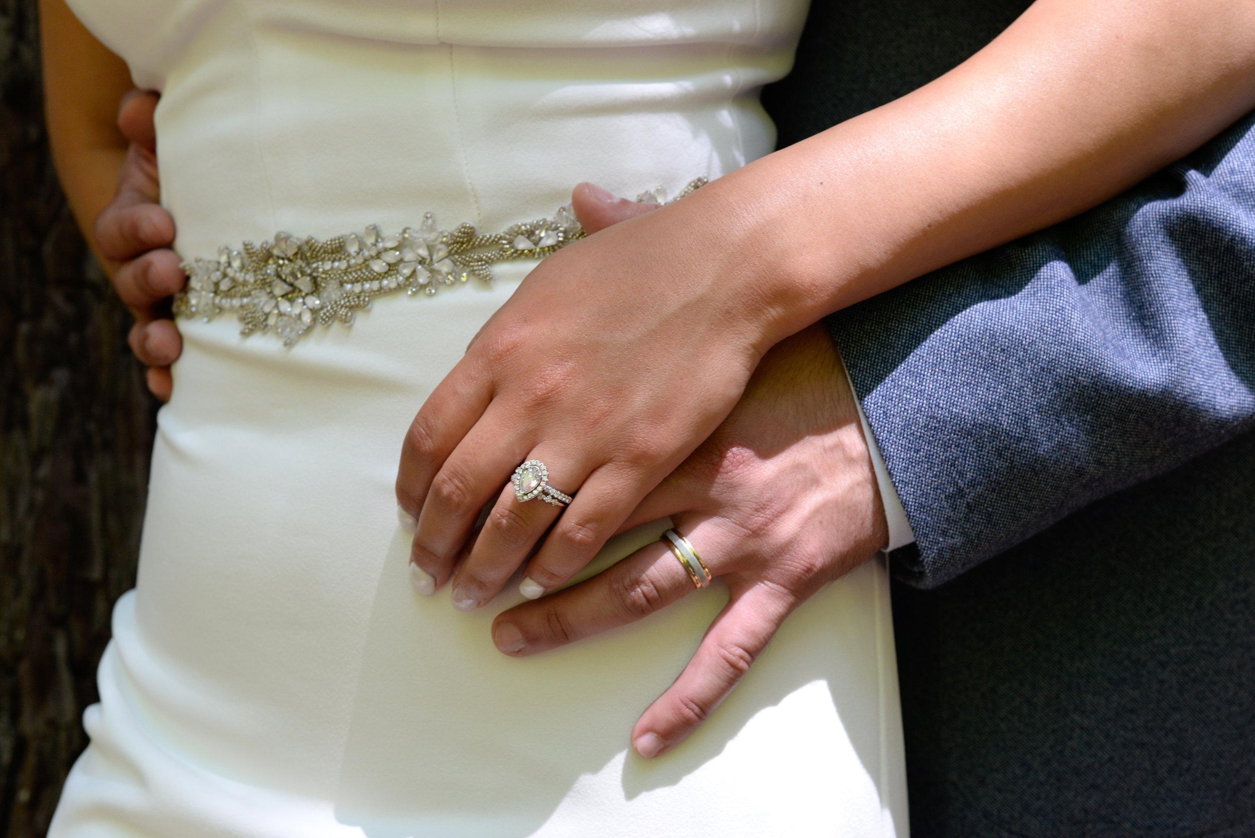 H_R Wedding (70 of 73).jpg