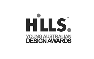 Hills Young Australian Design Awards