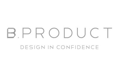 B Product
