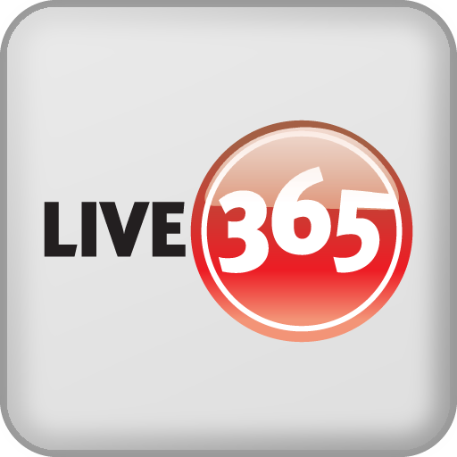 icon_live365.png