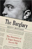 The never-before-told full story of the history-changing break-in at the FBI office in Media, Pennsylvania, by a group of unlikely activists—quiet, ordinary, hardworking Americans—that made clear the shocking truth and confirmed what some had long suspected, that J. Edgar Hoover had created and was operating, in violation of the U.S. Constitution, his own shadow Bureau of Investigation.