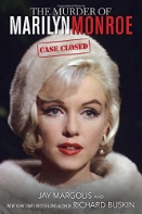 ilyn Monroe died under suspicious circumstances on the night of August 4, 1962. In  The Murder of Marilyn Monroe: Case Closed , renowned MM expert Jay Margolis and  New York Times  best-selling author Richard Buskin finally lay to rest more than 50 years of wild speculation and misguided assertions by actually naming the screen goddess's killer.