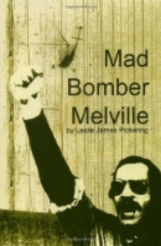 A white, working-class revolutionary, Sam Melville's guerrilla bombings set in motion a flood of armed radical actions across the United States in the late 1960s and early 1970s. Once imprisoned, Melville became a key organizer and a crucial element of the notorious Attica prison riots, uniting prisoners across racial barriers and making the ultimate sacrifice for revolutionary change. Tracing his short life and rapid political development, this book highlights a much-needed example of an undying and uncompromising struggle for justice and liberation.