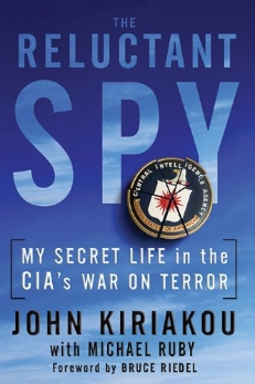Waterboarding terrorist suspects, CIA raids in Pakistan, and the truth about the invasion of Iraq—one CIA agent's shocking true story!  Long before the waterboarding controversy exploded in the media, one CIA agent had already gone public. In a groundbreaking 2007 interview with ABC News, John Kiriakou defined waterboarding as torture—but still admitted that it probably was effective. This book, at once a confessional, an adventure story, and a chronicle of Kiriakou's life in the CIA, stands as an important, eloquent piece of testimony from a committed American patriot. Kiriakou takes us into the fight against an enemy fueled by fanaticism, chillingly recounting what it was like inside the CIA headquarters on the morning of 9/11, the agency leaders who stepped up and those who protected their careers, and, in what may be the book's most shocking revelation, how the White House made plans to invade Iraq a full year before the CIA knew about it—or could attempt to stop it.