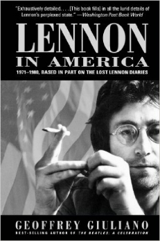 John Lennon was a legend in his own time. Deprived of life at a young age, Lennon has become a symbol of the '60s and '70s peace movement. But what do we really know about him as a person?