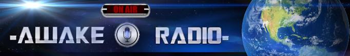 AwakeRadio banner.png