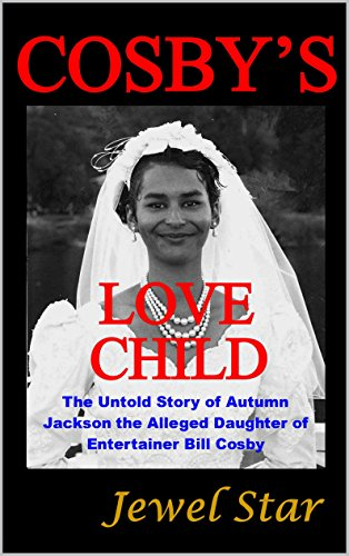 This compelling and true life story screams of betrayal, deceit, and an unsolved mystery. It began when a budding young woman was lured into a cunning and deceptive scheme which eventually became her undoing. The tale may have gone unnoticed under normal circumstances. However, the plot thickened when a famous celebrity, Bill Cosby, was the target of a greedy rouse. The timing couldn't have been worse as it fell on the heels of his son's murder. Ennis Cosby had been shot and killed the day an alleged extortion letter was delivered to the comedian demanding millions in hush money. During one of the most infamous trials of 1997 Cosby would face his adversary Autumn Jackson, and rue the day that she was born.