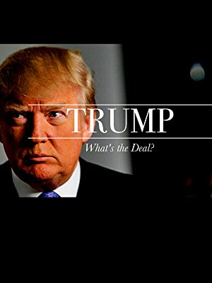 Donald Trump is one of the richest and most famous men in America, but on what foundation has his success been built? Originally produced in 1991, this film investigates an unscrupulous reality behind this most public of figures.