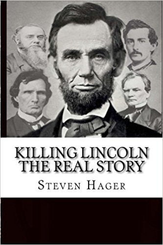 Why was President Abraham Lincoln left unguarded when the War Department knew there were serious plots against him? Why was John Wilkes Booth killed when he was discovered locked inside a tobacco barn and surrounded by 25 soldiers? Why were two innocents swiftly hanged by a military tribunal and not allowed to testify in their own defense? The files on the conspiracy trial had been immediately sealed and not available for review by anyone in the interest of national security. A glaring problem, however, was the star witness in the initial military tribunal, Sanford Conover, had recently been exposed as a serial perjurer whose testimony on just about anything was probably available for the right fee.