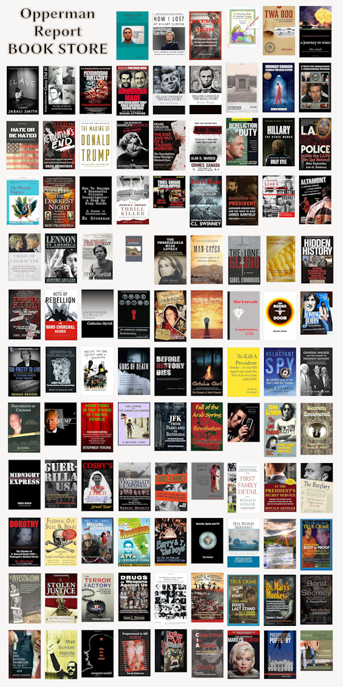 Book Store Covers.png