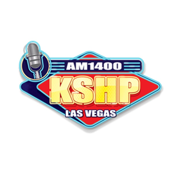 KSHP AM1400 Las Vegas.png