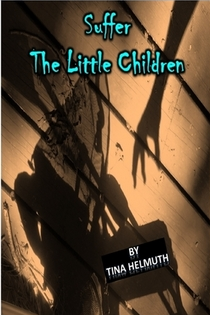 Suffer the little children book cover.PNG