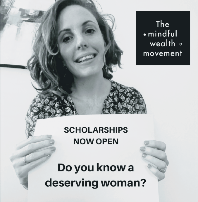 Lea-scholarships.png