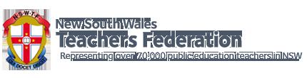 NSW teachers fed.png