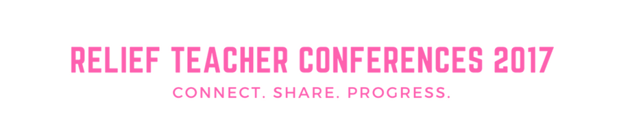 RT conf long logo.png