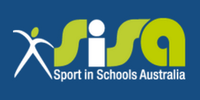 Sports in schoolsw logo for LP.png