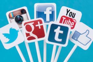 course__classcover_courses_SocialMedia__course-promo-image-1471792659.6.jpg