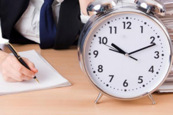 course__courses_timemanagementforteachers__course-promo-image-1477941695.14.jpg