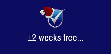 12 weeks free v2.png