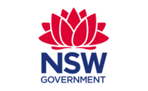 Partner NSW gov.png