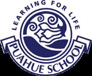 Puahue school NZ.png