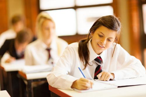 behaviour management with a high school focus.png