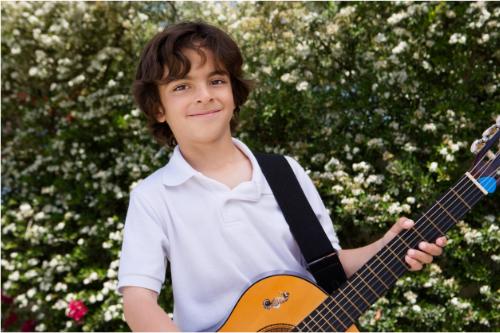 teach music now with john benjamin.png