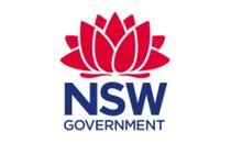Partner NSW gov.png