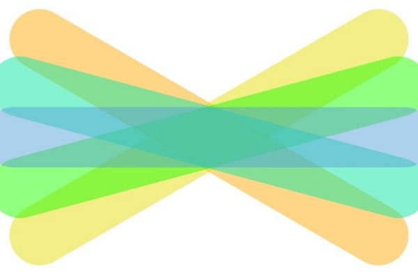 Seesaw image for web.png
