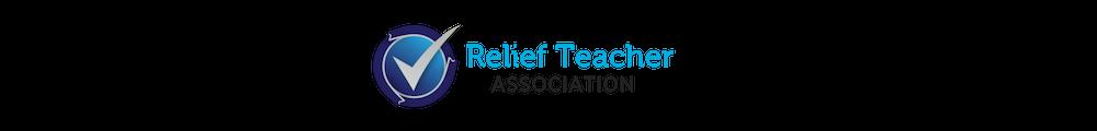 RTA logo banner web centerd.png