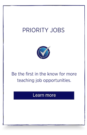 Priority jobs window v4.png