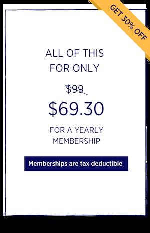 pricing 99 window v4 rewards sale.png