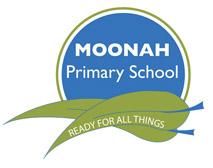 Moonah+PS.jpg