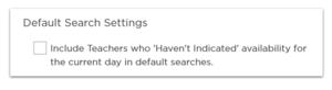 search+settings+HI.png