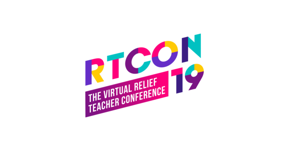 RTCON19 launch.png