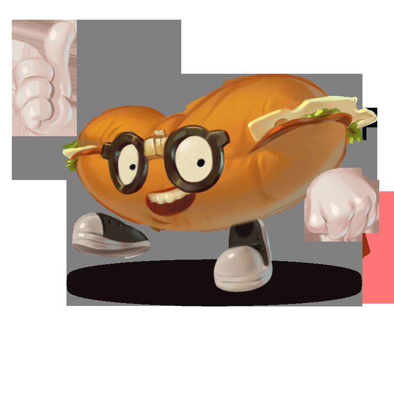 rough sandwich 3.png