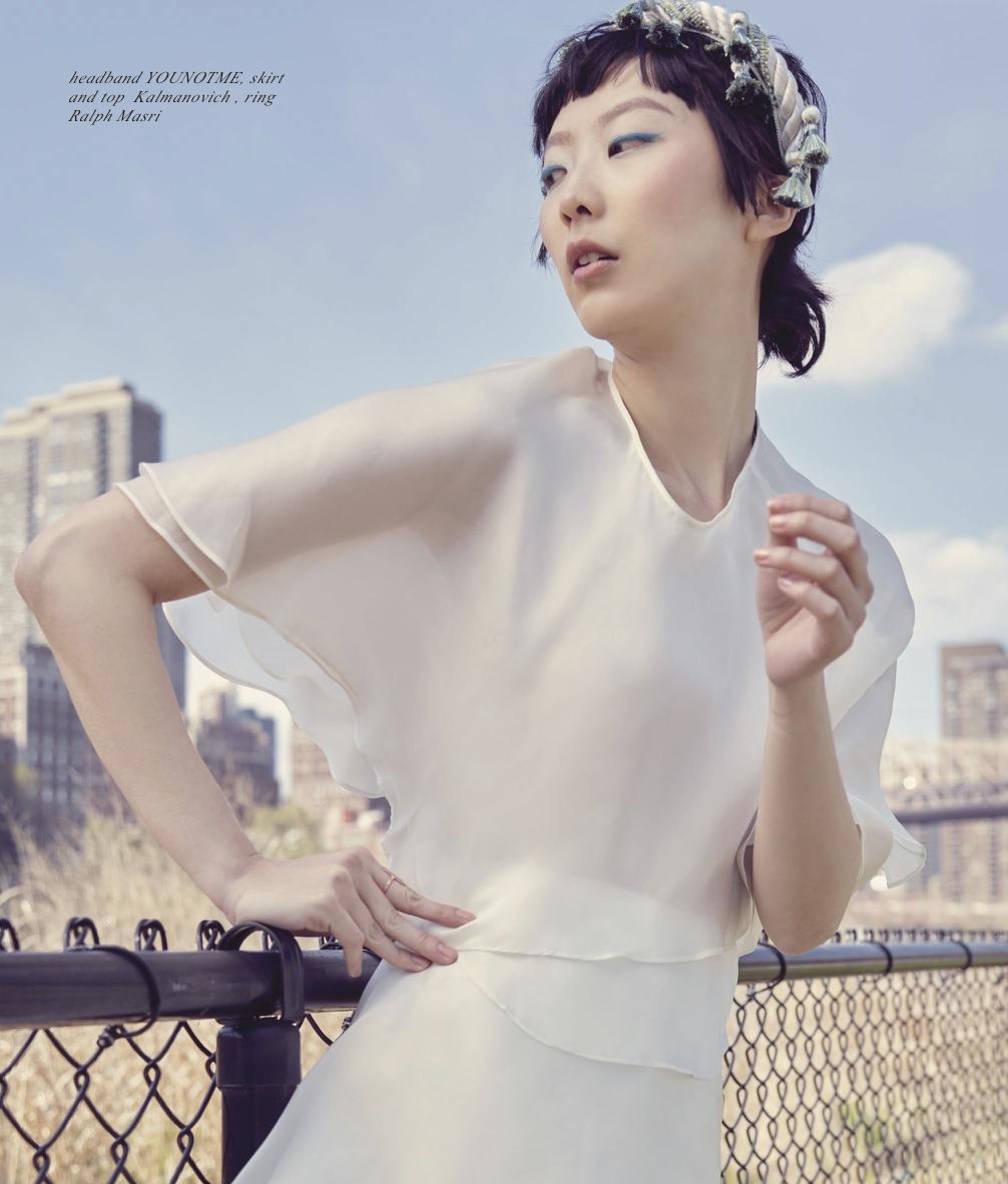 Yuti Chang (dragged) 5.jpg