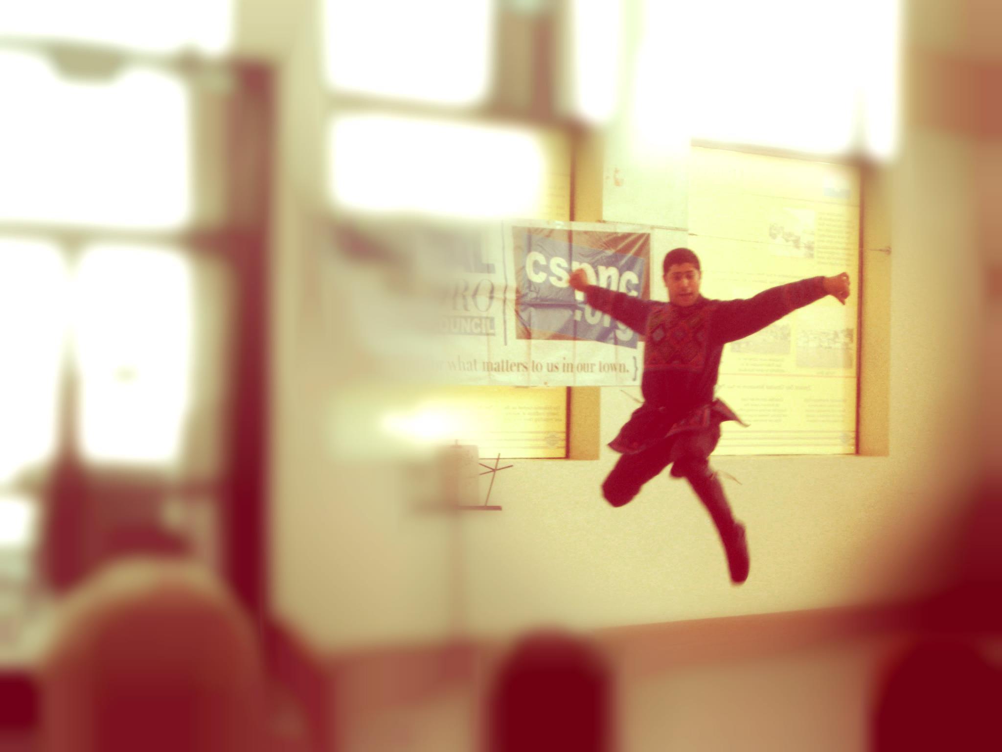 Irakle-Jumping.jpg
