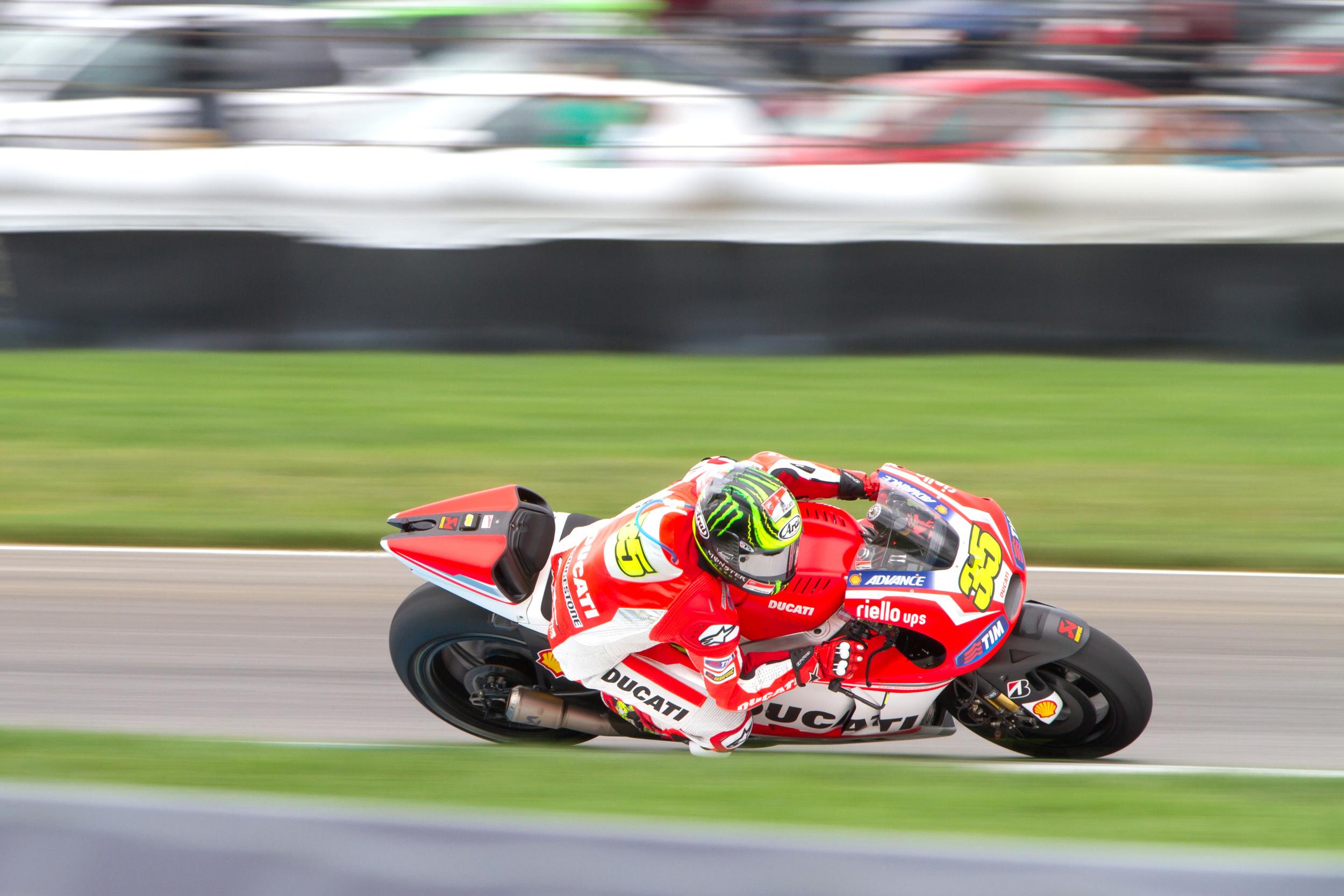 Racing_Motorcycle_Brad_Cottrell_1669_2.jpg